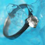 Amarres de amor con hielo