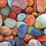 Amarres de Amor con Piedras